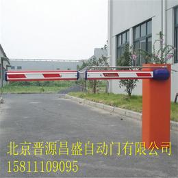龙湾屯镇更换伸缩门电机销售公司