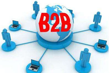 B2B平台如何通过不同渠道挖掘高价值客户?