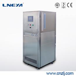 无锡厂家直销制冷加热控温系统SUNDI-270W
