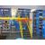 赣州汽配库货架亚博国际版货架专供汽配行业使用的阁楼缩略图3