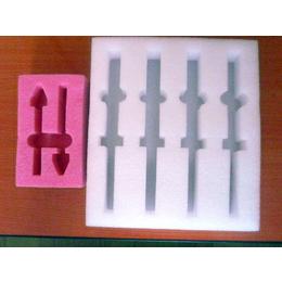 苏州防静电珍珠棉电子产品用珍珠棉护架