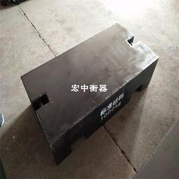 潍坊1吨起重机校验砝码+M1级叉条式砝码
