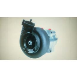 全国上门改装普拉多2700动力-机械增压器