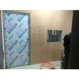 防辐射铅板,山东宏兴铅板,防辐射铅板门价格