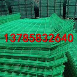 居民区防护网    农田绿色护栏网   种植基地护栏网