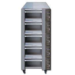 新麦SK-905C电烤箱