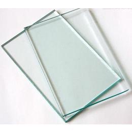 南昌地弹门、江西汇投钢化玻璃质优、不锈钢全玻地弹门