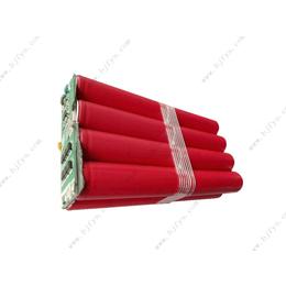 北京大兴索量非标锂电池组DC12v工业级锂电池组