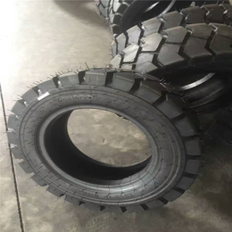 供应厂家直销28+9-15充气叉车轮胎 工程胎 正品三包