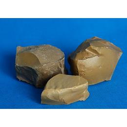 供应厂家金泰精炼渣可有效保护生态环境