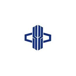 惠州世通仪器检测服务