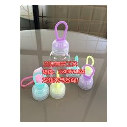不锈钢杯盖批发厂家_兰博吉宇工贸(在线咨询)_义乌不锈钢杯盖