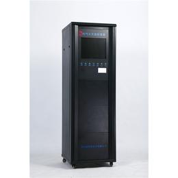 长沙电气火灾监控|【金特莱】|长沙电气火灾监控设备
