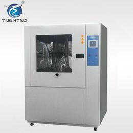 深圳上海直销 砂尘试验箱 防尘实验箱 沙尘检测设备