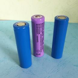 供应18650锂电池2100mah锂电池电动自行车锂电池单支
