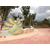 景德镇申达陶瓷厂(图)、鹅卵石浴室、兰州鹅卵石缩略图1