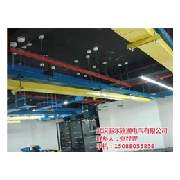 武汉电缆桥架哪家好、遐尔连通电气(在线咨询)、武汉电缆桥架