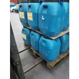 贵州供应AWP-2000F型桥面防水涂料价格