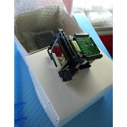 武藤1638压电写真机喷头缩略图