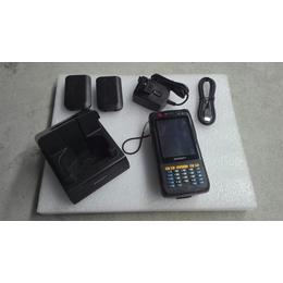 蓝鸟手持终端 条码采集器PDA盘点机无线扫描枪出入库扫码