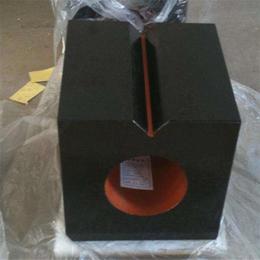 现货供应大理石方箱 花岗岩方箱 大理石量具 精度高防静电