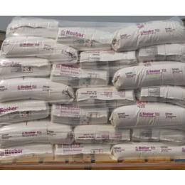 工业级硼砂供应商,山东玖煌化工(在线咨询),山东工业级硼砂
