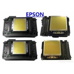 爱普生DX10压电写真机喷头缩略图
