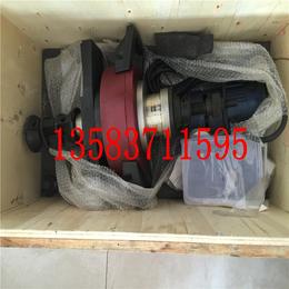 电动坡口机效果好速度快鼎诚当天发货ISY-250