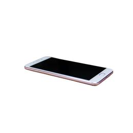 手机模型深圳手板厂家直销加工以价格优惠周期短