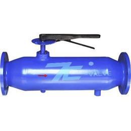 自动反冲洗过滤器-TC品牌-首龙过滤器