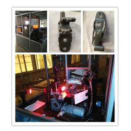 南京非标自动化厂家 CCD视觉检测 力泰科技非标自动化设备