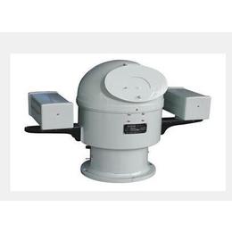 CPT165A台式磁罗经 远洋船舶专用磁罗经