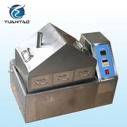 东莞厂家数显蒸汽老化试验箱 高温水煮试验箱 专业订做