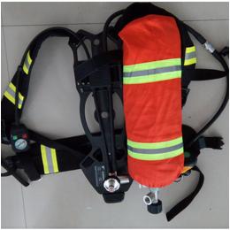 厂家直销RHZKF6.830炭纤维气瓶合格证空气呼吸器底价