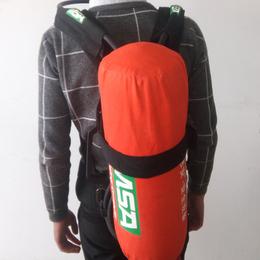 AX2100空气呼吸器梅思安呼吸器