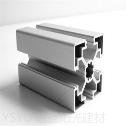坚美铝材 铝新材供应