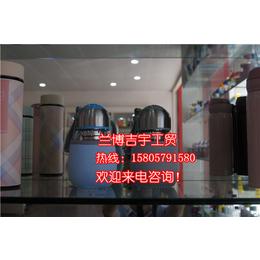 不锈钢保温杯零售,兰博吉宇工贸(在线咨询),义乌不锈钢保温杯
