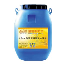 南宁供应溶剂型防水粘结剂价格
