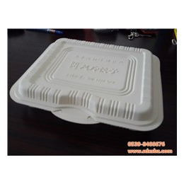 【山东一次性餐具】 一次性件套四餐具 恒硕一防水v餐具密度板图片