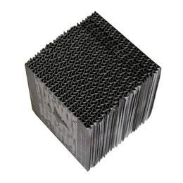 堇青石蜂窝陶瓷催化剂VOC工业有机废气催化燃烧净化金属催化剂