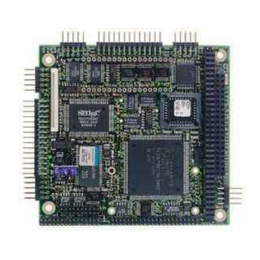 供应厂家直销工业主板PC-104386