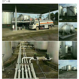鸿泰莱高效节能电磁气化醇油灶具