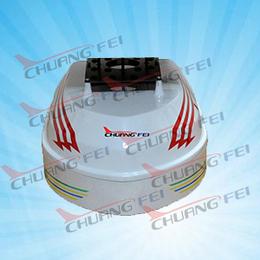 微型倾斜摄影相机Chuang-C3