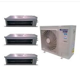 北京格力中央空调一拖三系列GMV H80WL A