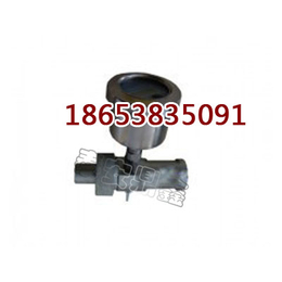 SY-60B增压型单体液压支柱测压仪价格