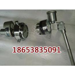 SY-60型单体支柱测压表_泰安市单体支柱测压表