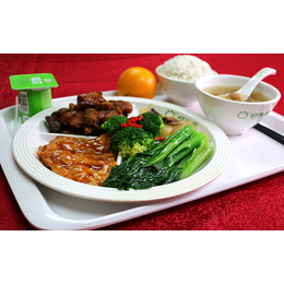 广州食堂承包饭堂承包公司-广东好来客餐饮管理有限公司