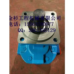 徐工压路机液压泵马达  徐工压路机配件
