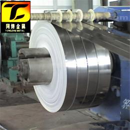 HastelloyG-30合金管材质及用途