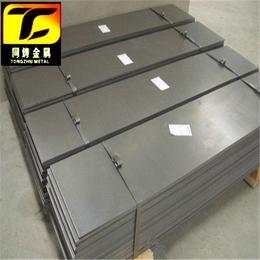 进口UNSN06600板材价格